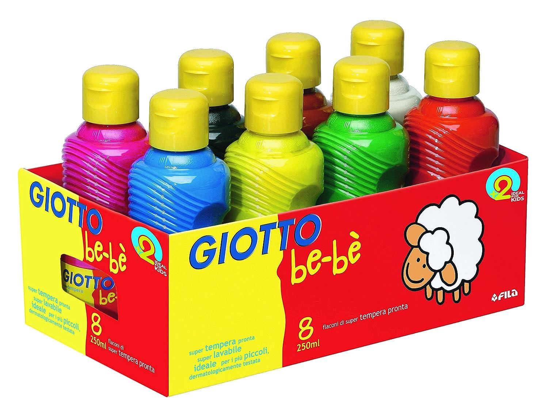 activites-manuelles-enfants-giotto