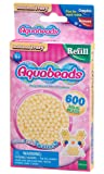 Aquabeads 32628 Solid Bead Pack - Ivory