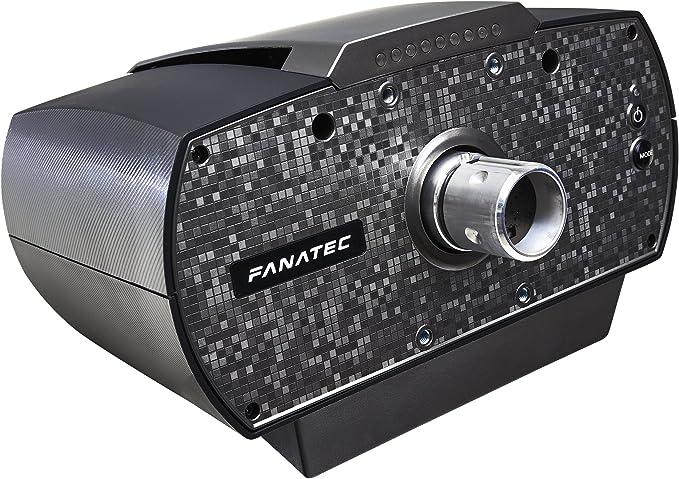 Fanatec Paquete CSL Elite para PC y Xbox One: Amazon.es: Videojuegos