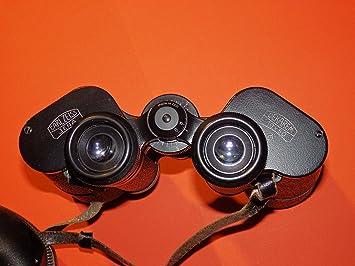 Carl zeiss jena dekarem 10x50 feldstecher 10 x 50: amazon.de: kamera