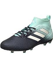 finest selection 10ec5 08692 adidas Ace 17.3 FG Chaussures de Football Entrainement Homme