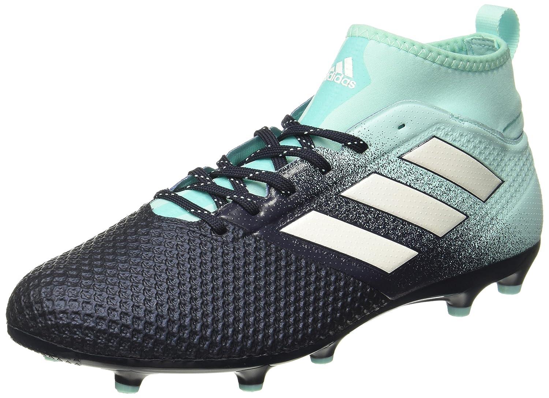 a9eb15c648f adidas Men s Ace 17.3 Fg Football Shoes  Amazon.co.uk  Shoes   Bags