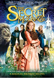 Amazon.com: Journey to the Christmas Star: Agnes Kittelsen, Jakob ...