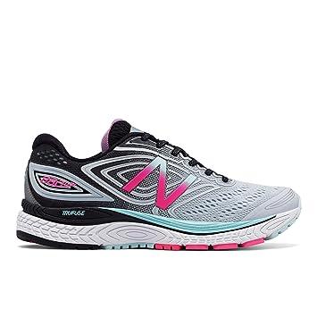 unos dias límpido a la vista como comprar New Balance 880 v7 Womens B STANDARD WIDTH Road Running Shoes ...
