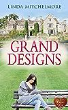 Grand Designs (Choc Lit)