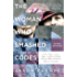 The Woman Who Smashed Codes: A True Story of Love, Spies, and the Unlikely Heroine Who Outwitted America's Enemies