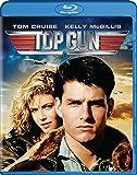 Top Gun [Blu-ray]