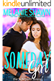 Someday Girl (The Someday Series Book 1) (English Edition)