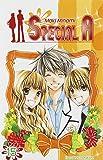Special A Vol.15