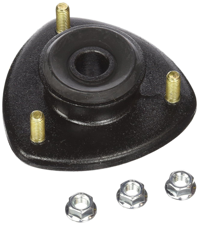 KYB SM5082 - Strut mount Octane - SM5082