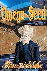 Omega Seed Kindle Edition