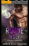 Rogue Wolf (Aspen Valley Wolf Pack Book 7)