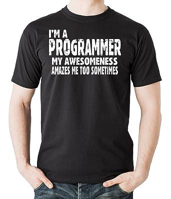 07c5c486 Amazon.com: Engineer T-Shirt Engineering Tee Funny Engineer Shirt ...