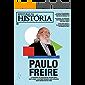 Revista Aventuras na História - Edição 208 - Setembro 2020