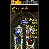 Historia del Mundo en la Edad Media