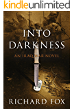 Into Darkness (Eric Ritter Spy Thriller Book 2)