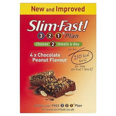 chocolate slim magasin quebec.jpg