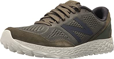 New Balance Mtgob, Zapatillas de Running para Hombre: Amazon.es ...