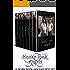 Honky Tonk Angels: A seven book set