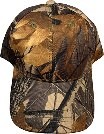 Image result for Duck Head Mix Camo Caps