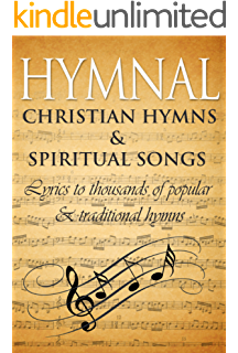 The new national baptist hymnal 21st century edition kindle hymnal ancient hymns spiritual songs lyrics to thousands of popular traditional christian fandeluxe Choice Image