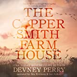 The Coppersmith Farmhouse: Jamison Valley Series, Book 1