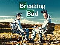 Amazon Com Breaking Bad Season 2 Vince Gilligan Mark Johnson