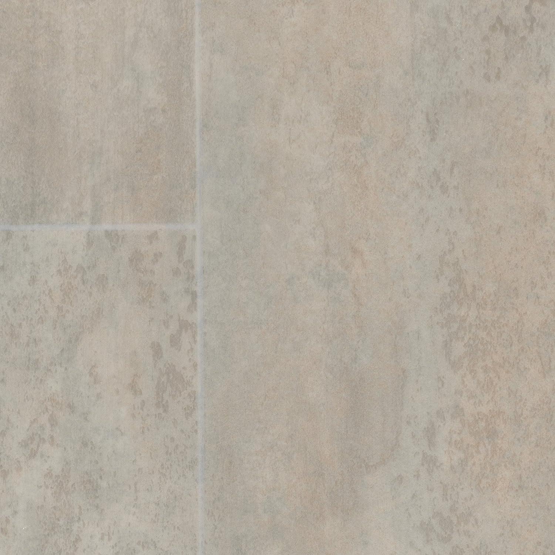 Exquisit Pvc Boden Steinoptik Das Beste Von Bodenbelag | Fliesenoptik Weiß Grau | 200,