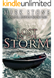 Lost in the Storm: (Coastal Justice Suspense Series Book 1)