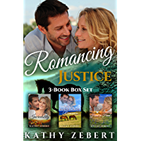 Romancing Justice