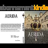 Aerida