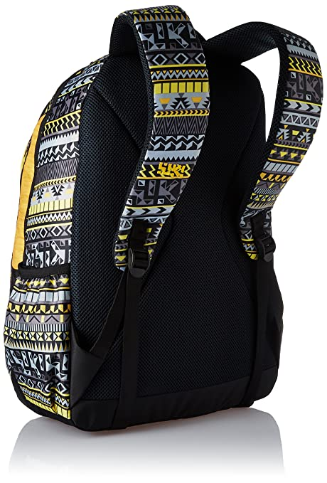 0c88c1a05039 Wildcraft Polyester 46 Ltrs Yellow School Backpack (Wiki 7 Aztec 6)   Amazon.in  Bags