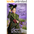 Not a Sparrow Falls (Wyldhaven Book 1)