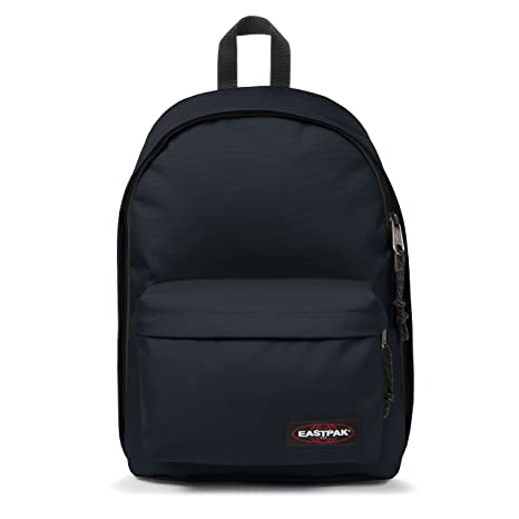 6318d8e633 Eastpak Out Of Office, Zaino Casual Unisex - Adulto, Blu (Cloud Navy ...