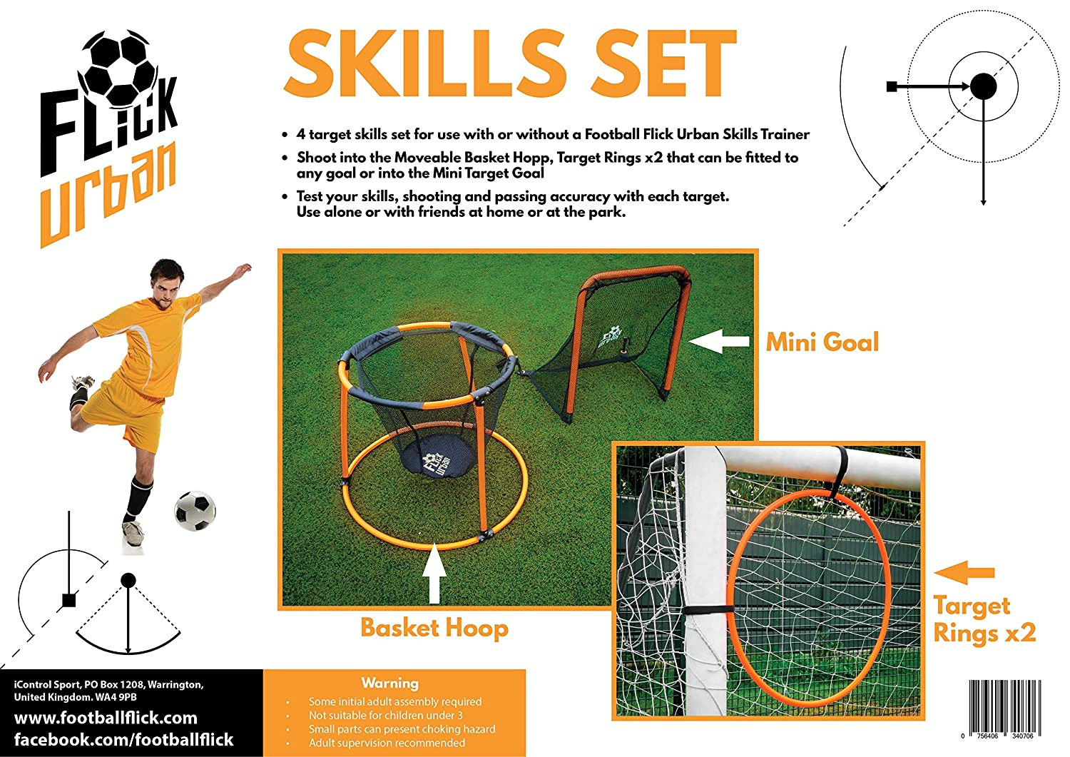 football flick urban skills package mitre tactic mbs football flick urban skills package mitre tactic mbs hand pump amazon co uk sports outdoors