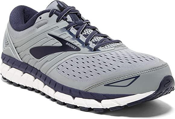 Brooks Beast 18, Zapatillas de Running para Hombre: Amazon.es ...