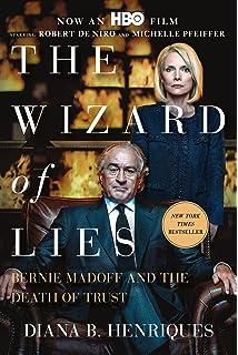 Tyuilebis ostati Qartulad / ტყუილების ოსტატი (ქართულად) / The Wizard of Lies