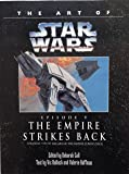 The Art of Star Wars, Episode V - The Empire Strikes Back