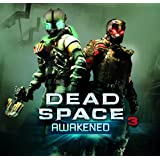 Dead Space 3 Awakened [Online Game Code]
