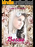 Bessie: A Callahan Brothers Series Novella