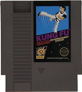 Amazon.com: The Karate Kid: LTD FOR NES NINTENDO BY LJN TOYS ...