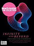 Infinity and Beyond (New Scientist: The Collection)
