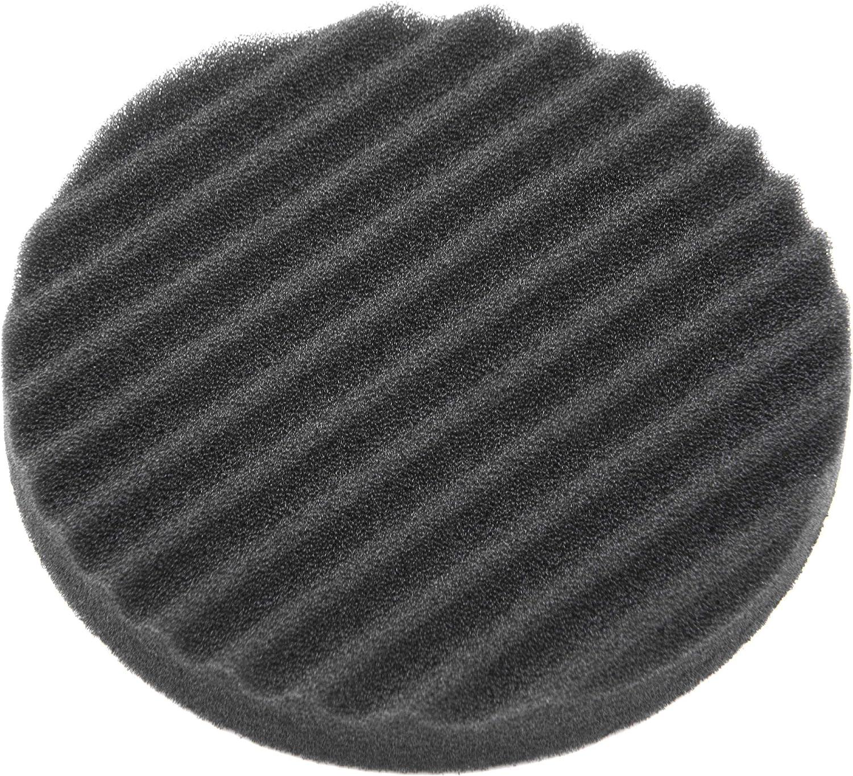 RH8971W0 vhbw Filtro de aspirador para Rowenta Air Force RH8970W0 RH8977W0 RH8995W0 RH8972W0 RH8996W0 filtro de espuma