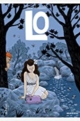 Lo (French Edition) Kindle Edition
