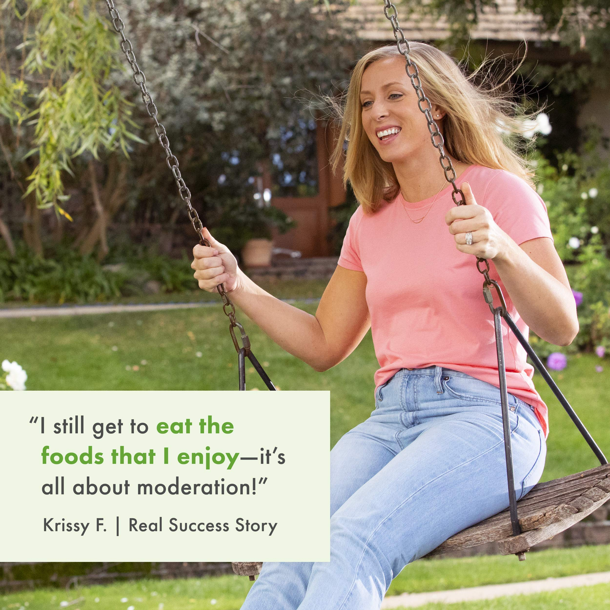Nutrisystem® Protein-Powered Favorites 5-day weight loss kit by Nutrisystem (Image #4)