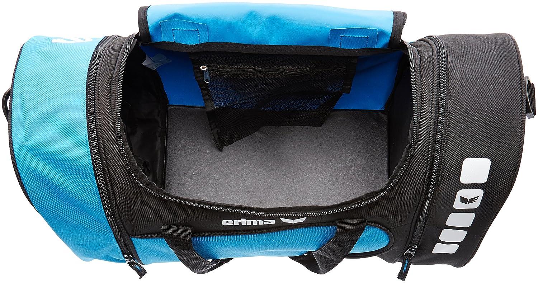 Sport Erima - Sac De Chaussure De Football, La Taille 61 X 29 X 28 Cm, 61 Litres