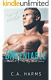 Undeniable (The Key West Series Book 4)