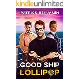 The Good Ship Lollipop