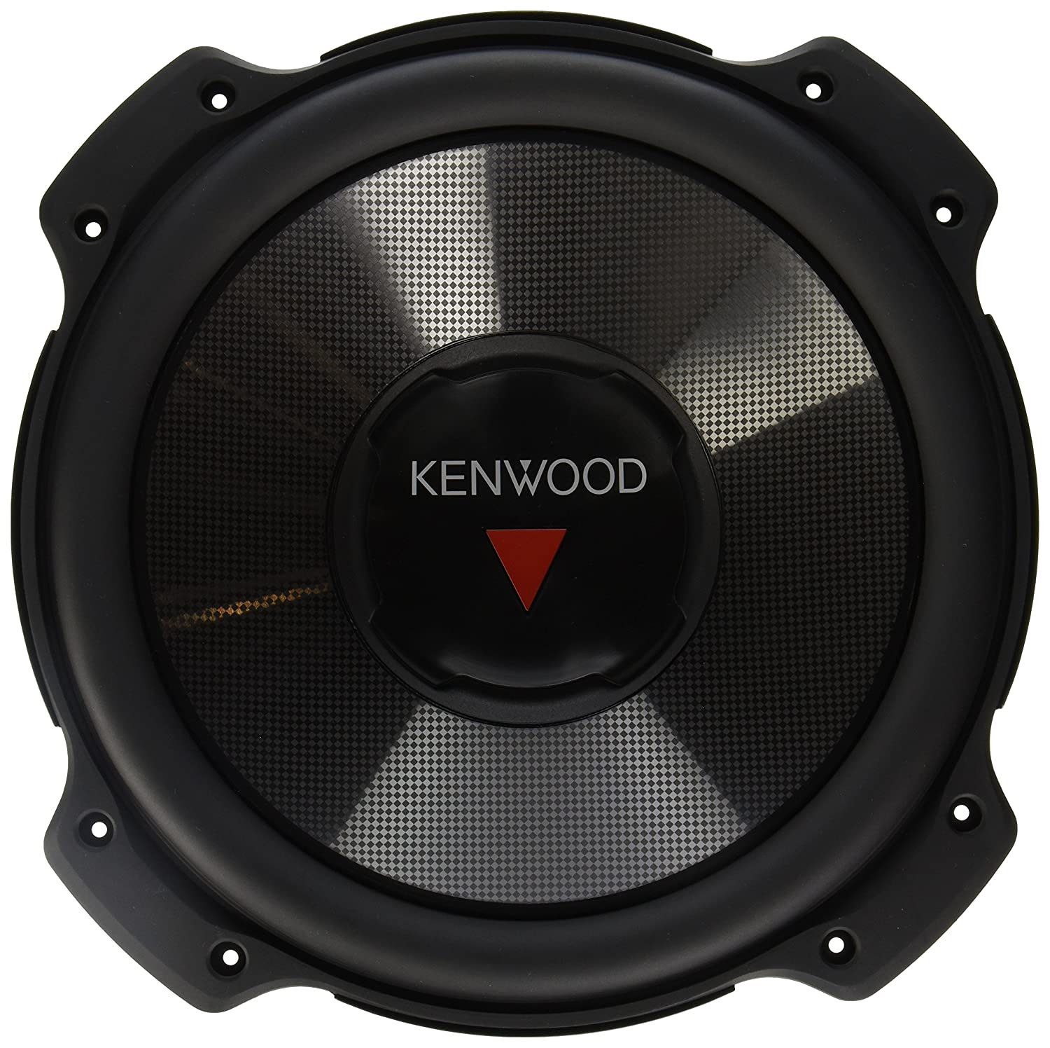 best shallow mount 12 inch subwoofers