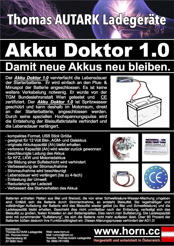 Beste 12 Volt Verkabelung Galerie - Die Besten Elektrischen ...